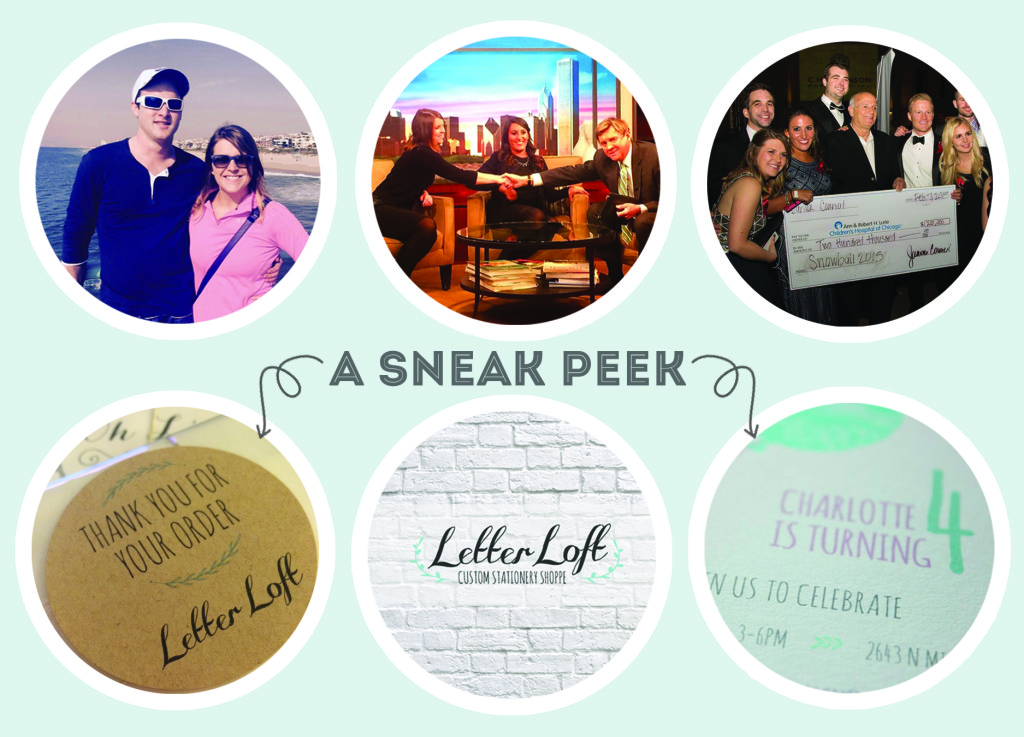 2014 to 2015 Blog Update