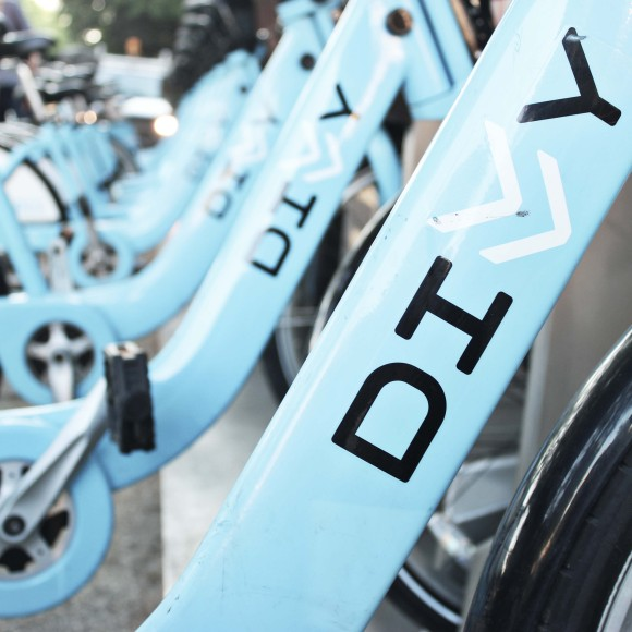 Why My Divvy Chicago Membership Is Revolutionary